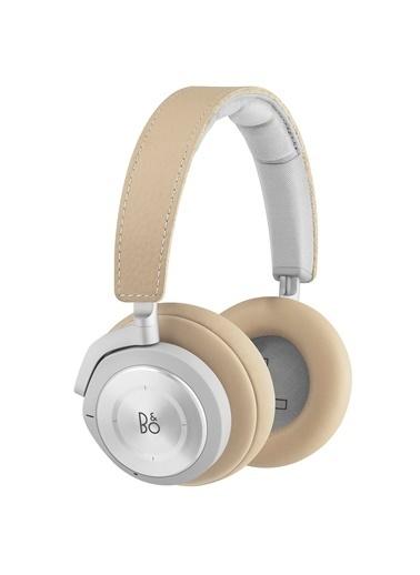 Bang Olufsen BeoPlay H9i Natural Wireless Bluetooth Kulak Üstü Kulaklık Renkli